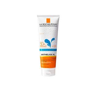 La Roche Posay Anthelios gel wet skin SPF50